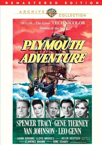 plymouth-adventure-remaster-by-spencer-tracy