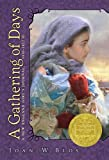 A Gathering Of Days (Turtleback School & Library Binding Edition) (0881031690) by Blos, Joan W.