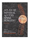 Atlas of Minimal Access Spine Surgery