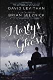 Marly's Ghost (014240912X) by Levithan, David