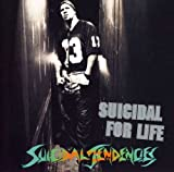 Suicidal for Life thumbnail
