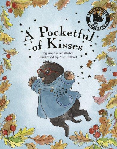 Pocketful of Kisses