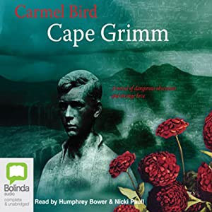 Cape Grimm | [Carmel Bird]