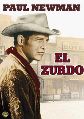 el-zurdo-dvd
