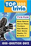 Top Trivia Tv and Film