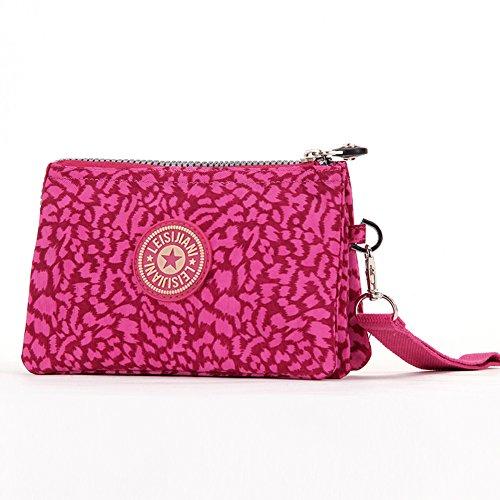 dq-li-donna-rosso-rosa-leopardo-borsa-mini-outdoor-borsa-make-up-portafoglio
