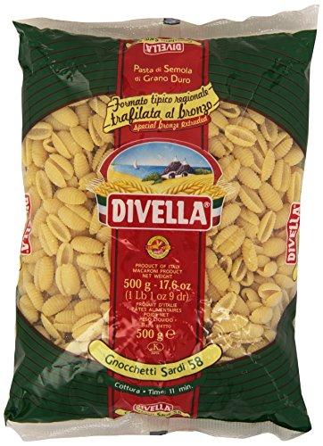 divella-gnocchetti-sardi-58-cottura-11-minuti-da-500-grammi-082676