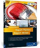 Praxishandbuch Report Painter