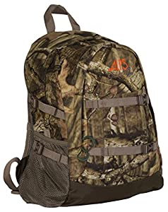 ALPS OutdoorZ Crossbuck Day Pack