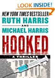 HOOKED, Killer Thrillers Series, Book #2