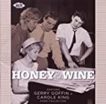 Honey And Wine: Another Goffin