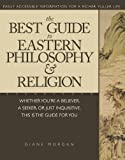 Diane Morgan The Best Guide to Eastern Philosophy and Religion