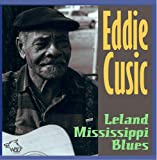 Leland Mississippi Blues