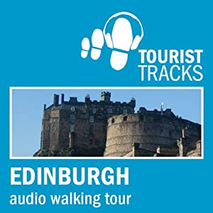 Tourist Tracks Speech