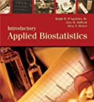 Introductory Applied Biostatistics (w...