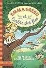 Emma Green et l'arbre des fées par Potter