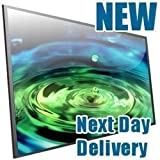 "NEW COMPATIBLE SAMSUNG RV511 15.6"" LED LAPTOP SCREEN"