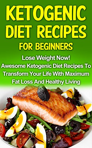"""Cookbooks List: The Highest Rated """"Low Carbohydrate"""" Cookbooks"""