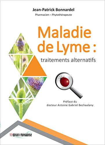 maladie-de-lyme-traitements-alternatifs
