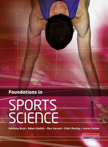 foundations-in-sports-science