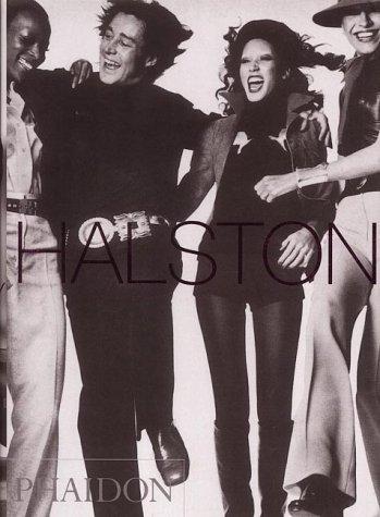 halston-by-steven-bluttal-2001-10-01