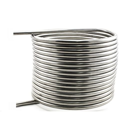 herms-coil-1-2-stainless-steel-x-50-length-12