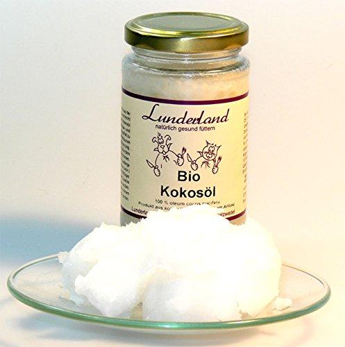 lunderland-bio-kokosol-200ml
