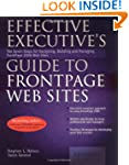Effective Executive's Guide to Frontp...