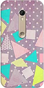 moto x style back case cover ,Candy Designer moto x style hard back case cover. Slim light weight polycarbonate case with [ 3 Years WARRANTY ] Protects from scratch and Bumps & Drops.