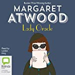 Lady Oracle | Margaret Atwood