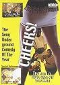 Cheeks [DVD]<br>$365.00