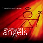 The World of Angels | Brahma Kumaris