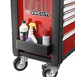 Facom XL bottle holder