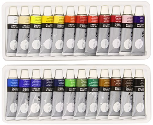 daler-rowney-simply-24-x-12ml-oil-set