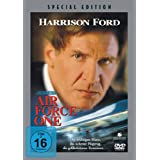 "Air Force One [Special Edition]von ""Harrison Ford"""