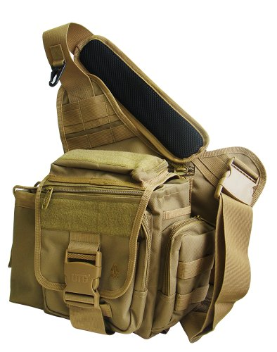 6b324cdc921f If you are look for an UTG Multi functional Tactical Messenger Bag Dark  Earth - . Take a look here you will find the prices and many offers.