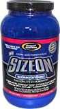 SizeOn - Maximum Performance, Wild Berry Punch - 1632g by Gaspari Nutrition M
