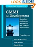 CMMI for Development: Guidelines for...