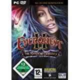 "EverQuest II: The Shadow Odysseyvon ""Koch Media GmbH"""