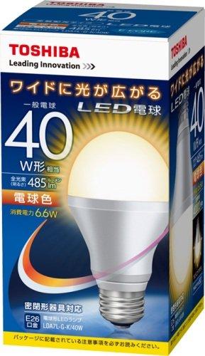 E-CORE LDA7L-G-K/40W [�ŵ忧]