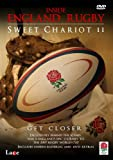 Inside England Rugby - Sweet Chariot 2 [2007] [DVD]