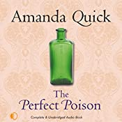 The Perfect Poison | Amanda Quick