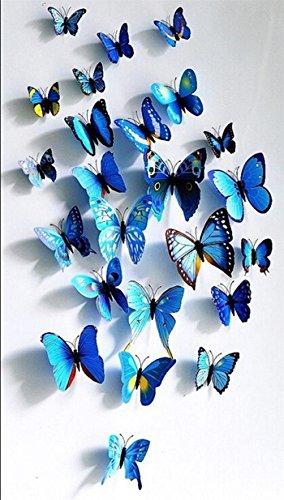 adhesivos-3d-decorativos-para-pared-diseno-de-mariposas-12-unidades-azul