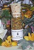 Seasonal Incense Blends: Beltane