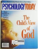 img - for Psychology Today, Volume 19 Number 12, December 1985 book / textbook / text book