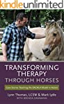 Transforming Therapy through Horses:...
