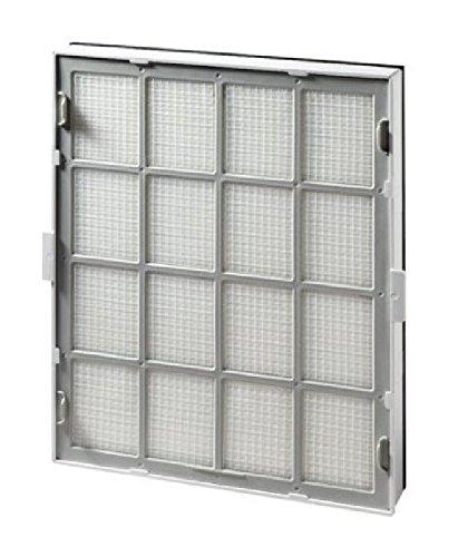 Steba Carbon-Heizstrahler CH 1 ECO 393100 energiesparend und effizient