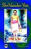img - for Shri Vasudev Yati book / textbook / text book