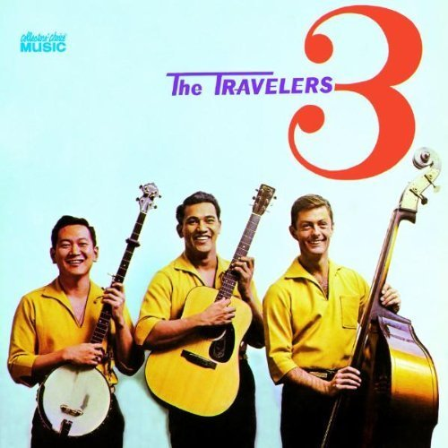 travelers-3-by-collectors-choice