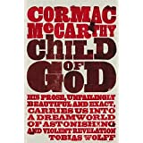 Child of Godby Cormac McCarthy